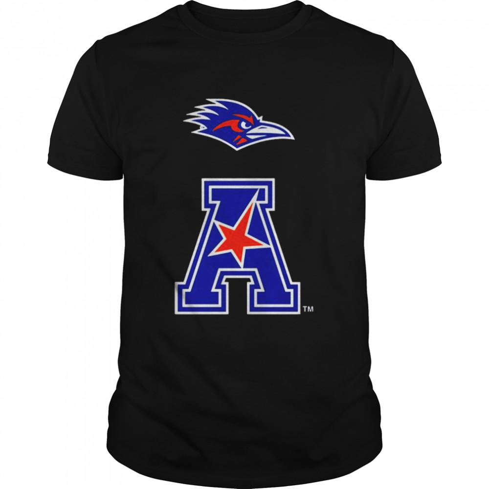 Funny uTSA American Athletic shirt